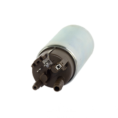 Bomba Diesel Sola Vw Amarok Oem: 2h0919050a / 2h0919050b / He4363a