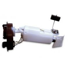 Bomba Combustible  Chrysler Neon 2.0 9699 97082e / 4495871 / Tu119 / Hetu119