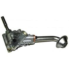 Bomba De Aceite Vw Gol Gacel Saveiro / Ford Galaxy S/rompeolas - Fallone 6060 / 026115105a