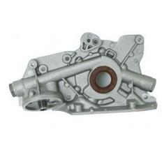 Bomba De Aceite Chevrolet Astra Vectra Gls 2.0 1999 / Zafira16v - Fallone 6322 / 24406585 / 90570980 / 93287137 / 09129092