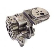 Bomba De Aceite Peugeot Partner Citroen Saxo Berlingo - 21dientes - Fallone 6479