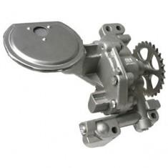 Bomba De Aceite Peugeot 405 205 306 Partner Boxer 1.9d 8v 99 - Fallone 6498 / 100156 / 100155 / 100136