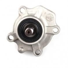 Bomba De Aceite Chevrolet Luv Diesel/isuzu Pickup-trooper - Fallone 6335 / 8944273031 / 8944656650 / 8944273030 / 894465303