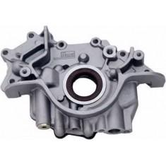 Bomba De Aceite Ford Focus 1.8-2.0 16v 9909 /mondeo 9401 - Fallone 6295 / Ys4z6600aa / 978m6600ag / 978m6600a2e