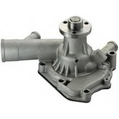 Bomba De Agua 1500-1600 Ventilador Fijo 19631969 - 4067807