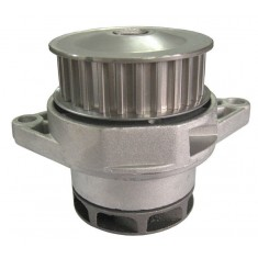 Bomba De Agua Vw Fox - Suran - Gol Trend - Gol 1.0 -polo Classic (maza Chica) - 030121005n / A179