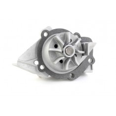 Bomba De Agua Peugeot 306 1.7-1.8-1.9 Diesel / Td - 1201a8 / C119