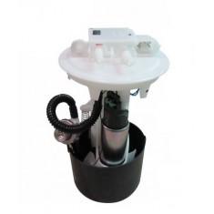 Bomba De Nafta Completa Renault Kangoo 1.6 8v 16v con regulador de presion