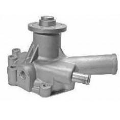 Bomba De Agua Isuzu Luv 2.0-2.2 Diesel 1977 - 8941207680 / I202