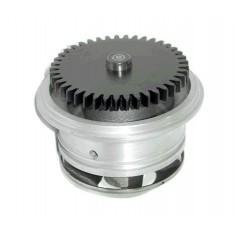 Bomba De Agua Mwm Sprint 6 Cilindros - Mw000