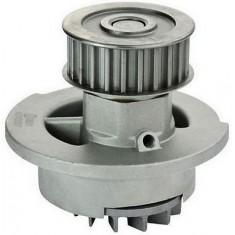 Bomba De Agua Chevrolet Corsa 1.4-1.6-16v 93(polea 23 Dientes) - 1334046 / O136