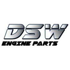 Cadena Para Bomba De Aceite Peugeot Boxer 2.5 Djs Diesel 56 Eslabones