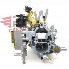 Carburador Peugeot 405/505 Gamma Tipo Solex Cisac Doble Boca