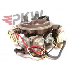 Carburador Fiat Uno Duna 1.4-1.6 Sin aire Tipo Weber 2 bocas