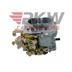 Carburador Vw Gol / Saveiro Motor Cht Tipo Weber 2 Bocas